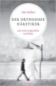 orthoHae