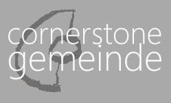 cornerstone5