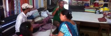 Tamid Nepal