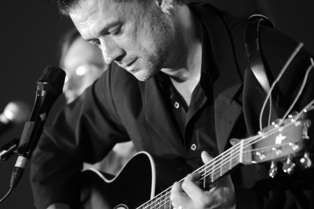 8.11.19h30 Konzert mit Jens Böttcher