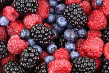 Wie können wir Früchte des Geistes hervorbringen?