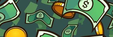 Geld #2