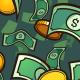 Geld Sex Macht Teil1: Geld